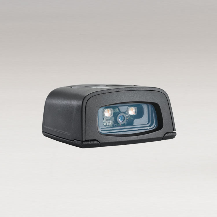czytnik motorola DS457