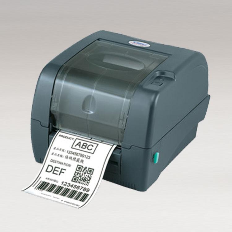 drukarka tsc 247