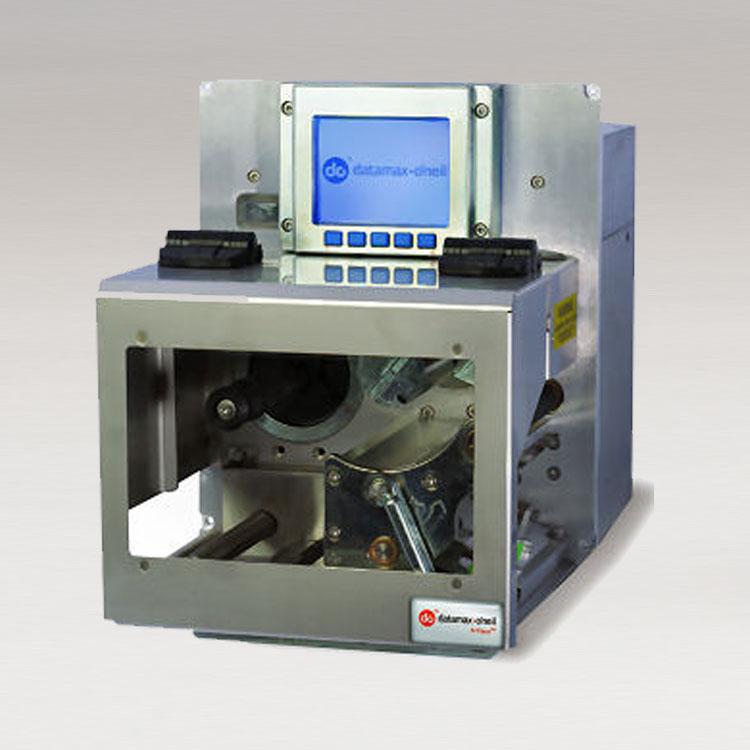 moduł datamax A-Class