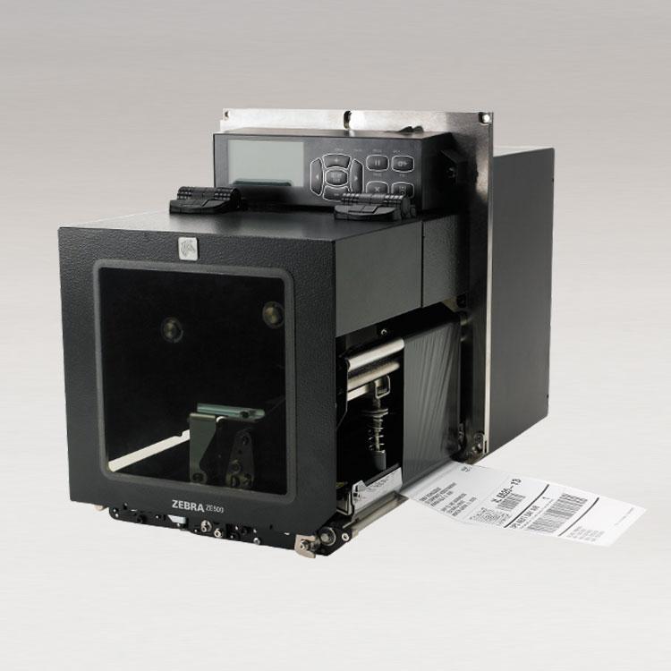 moduł zebra ZX500