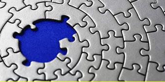 Integrator Systemów Informatycznych