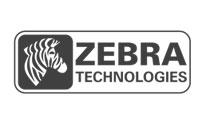 Drukarki przemysłowe Zebra
