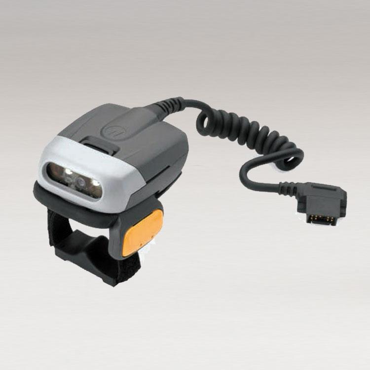 Motorola RS507