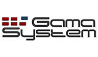 www.gamasystem.pl
