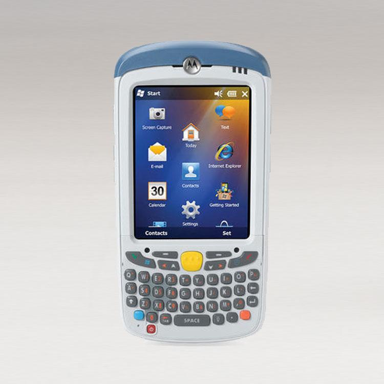Motorola MC55A-HC