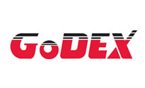 Drukarki Etykiet Godex
