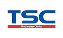 Drukarki Etykiet TSC
