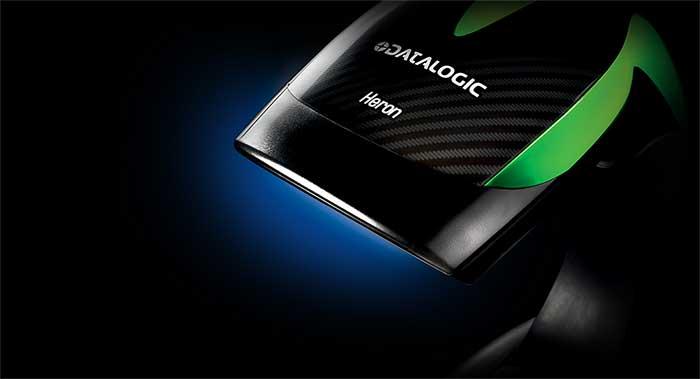 Heron HD3100